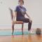Bridget, Accessible Yoga Teacher