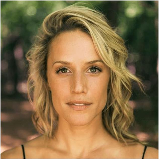 Chelsey Korus
