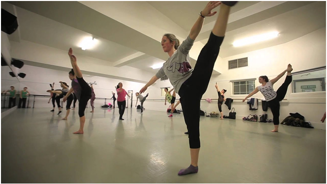 Why using an online booking and management software is important for a dance studio?