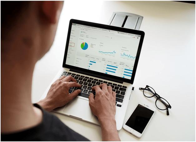 Email Marketing Analytics