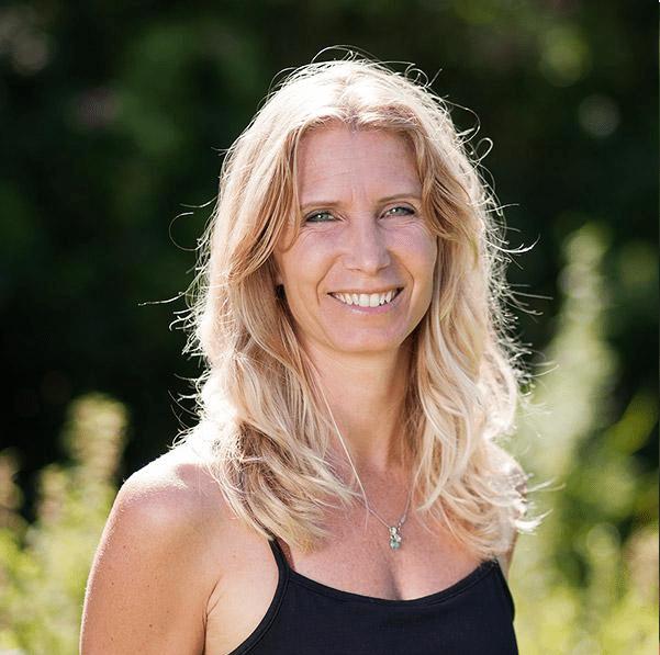Esther Ekhart