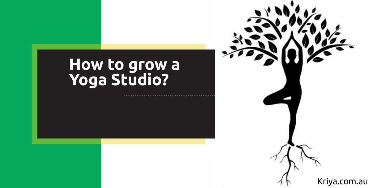 How-To-Grow-A-Yoga-Studio