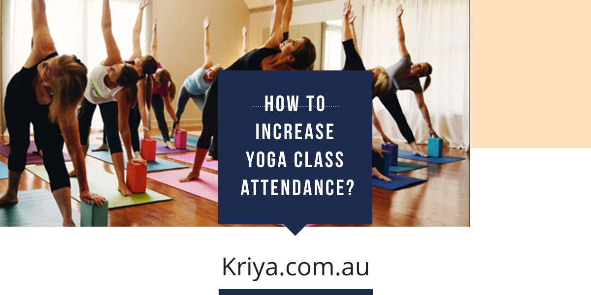 How-to-increase-yoga-class-attendance