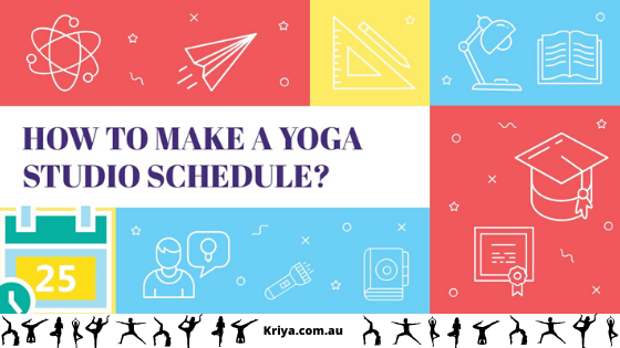 How-to-make-a-yoga-studio-schedule_