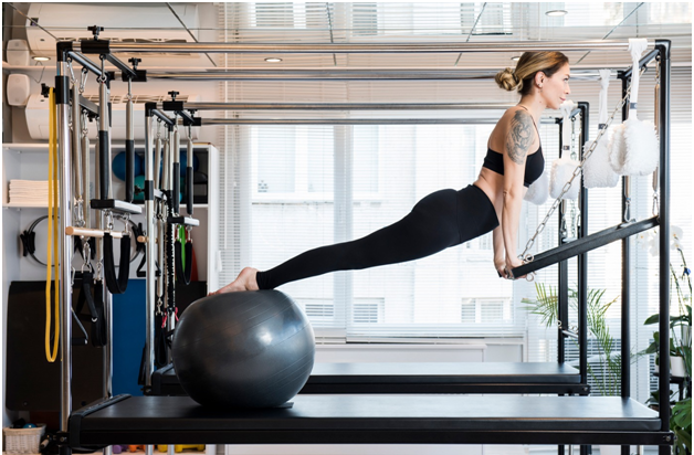 How to best promote your Physio / Pilates Studios?