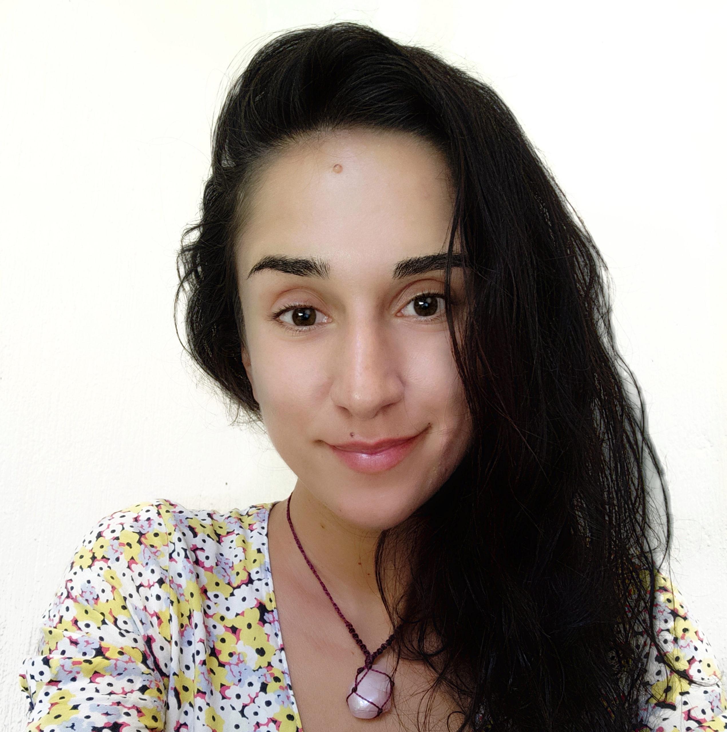 Roza Šifrin
