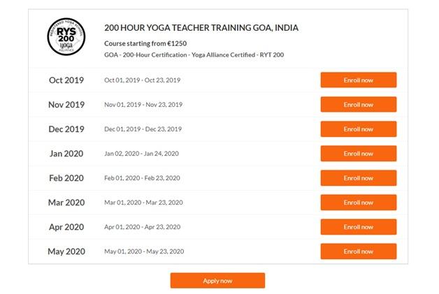Shiva Shakti yoga
