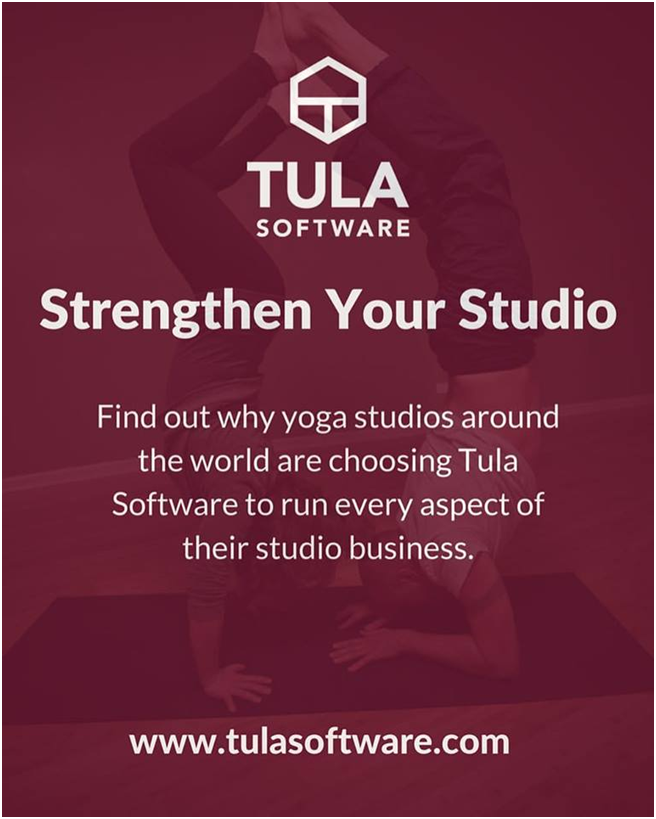 Tula Yoga Software Review 2019