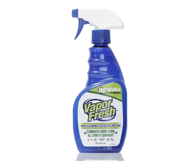 Vapor Fresh cleaning spray