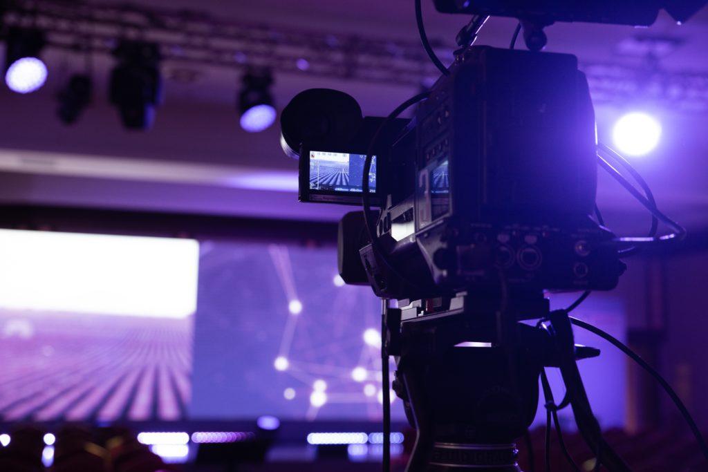Video Quality on Virtual Classes