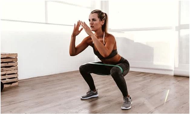 Which Yoga is best to fight Coronavirus