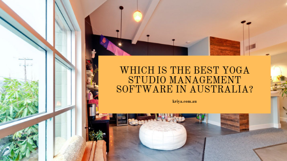 Which-is-the-best-yoga-studio-management-software-in-Australia