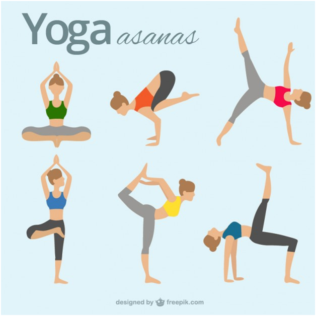 Yoga Sequencing App And Free Sites That You Will Love Kriya Low Cost Online Booking System Scheduling Software