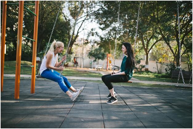 Finding a yoga cover teacher Australia