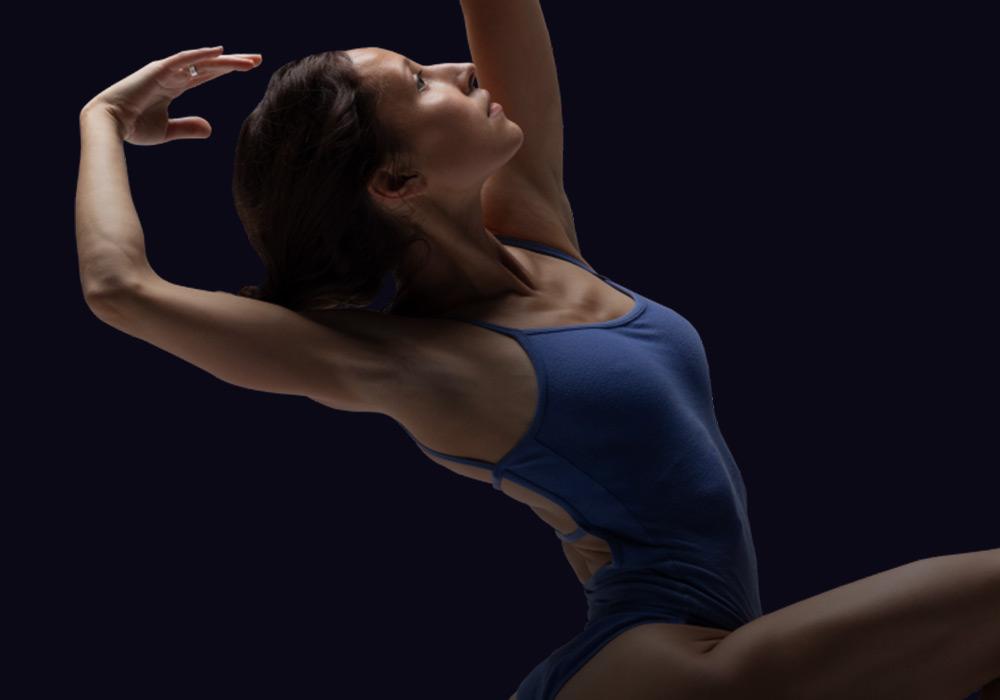 ballet dance instructor school software booking system