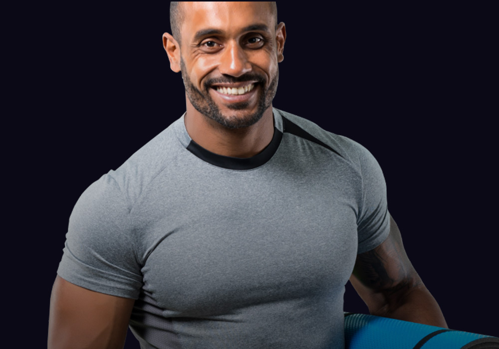fitness personal trainer booking system online bootcamper
