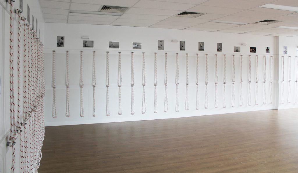 Yoga Atma Studio Melbourne